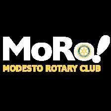 modesto rotary club