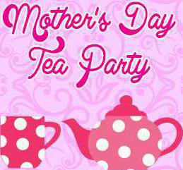mothers-day-tea-party