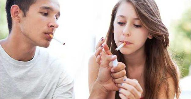 why-teens-find-it-difficult-to-quit-smoking