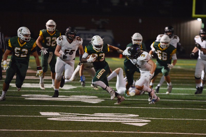 hilmar football pic3