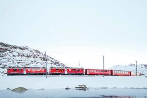 4027-train.png