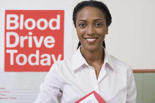 Blood donate pix