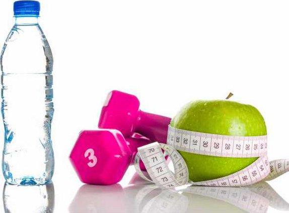 Weight loss pix