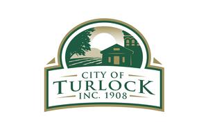 city of turlock logo