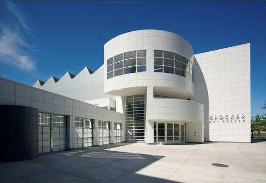 crocker-art-museum-photo