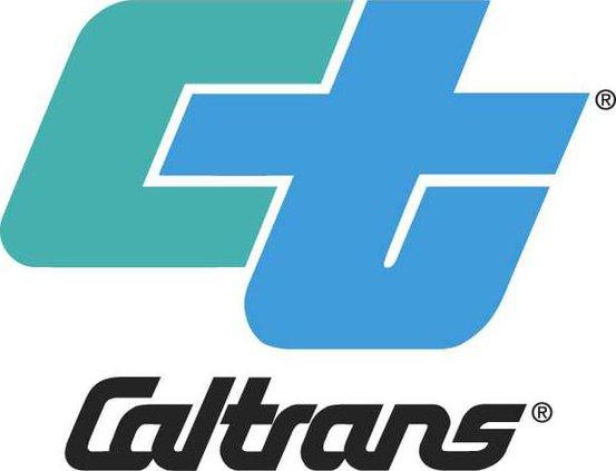 ct logo trans