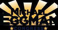 eggman logo.png