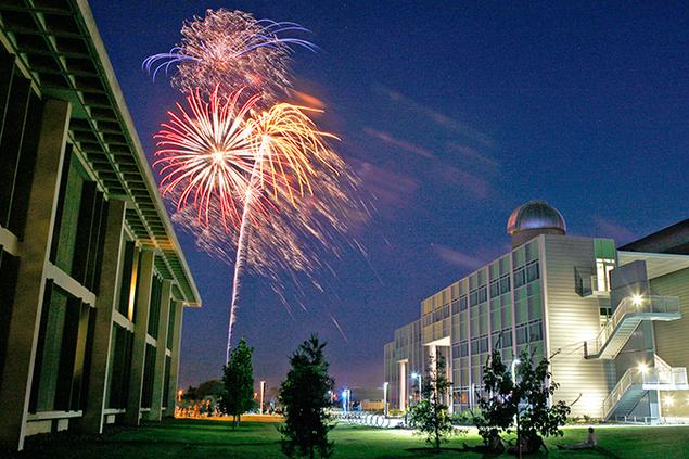 1166-fireworks.png