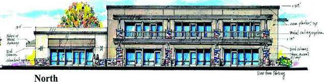 Leer Building.tif