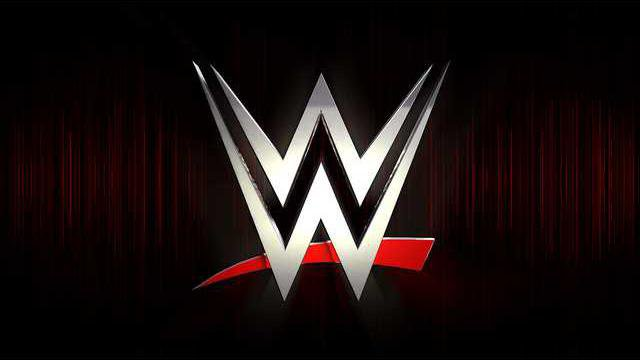 new wwe logo wallpaper by majinkhan-d7rusnx.png