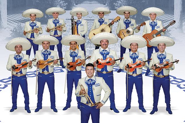 4597-mariachi.png