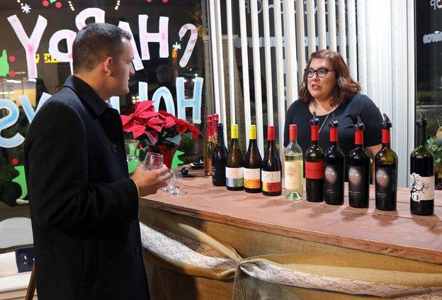 Epic Wine Jennifer with Mario Hernandez.jpg