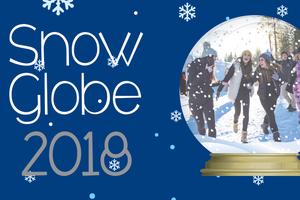 Snow_globe.png