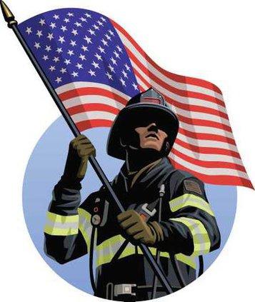 firefighter1
