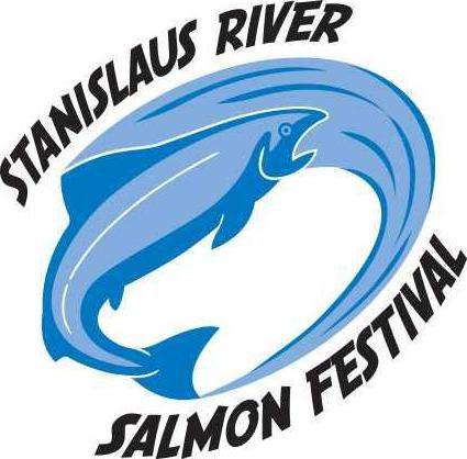 salmon-fest
