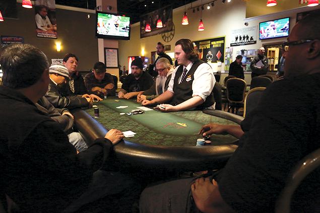 899-pokerroom.png