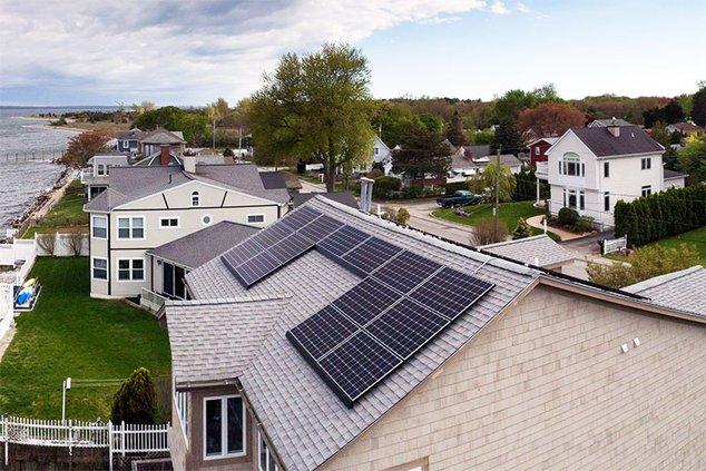 energy-efficient-home.jpg