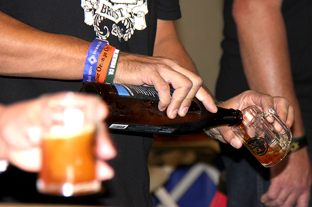 1069-brewfest.png