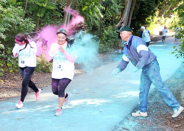 Color run pix.jpg