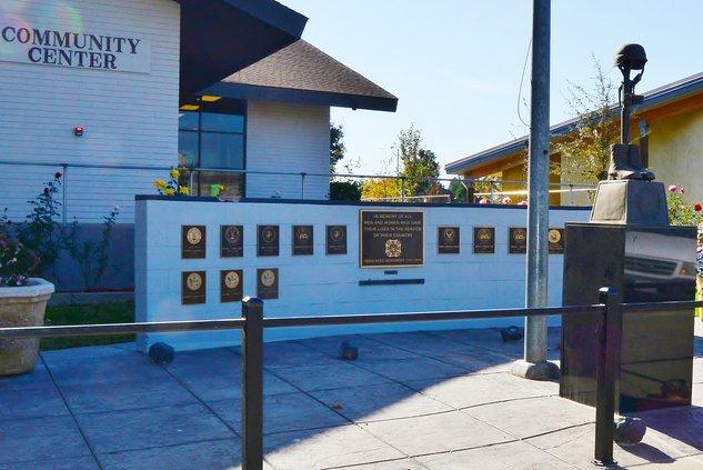 Riv Community Center.JPG