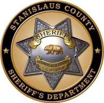 Stan. Co. Sheriffs