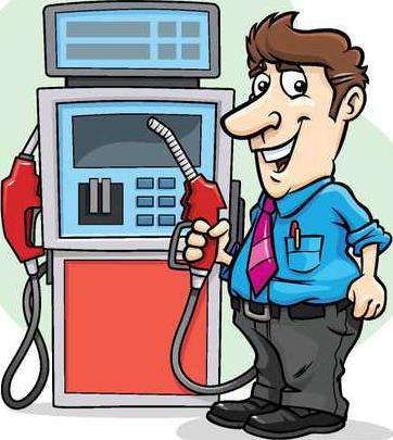 gas pump1