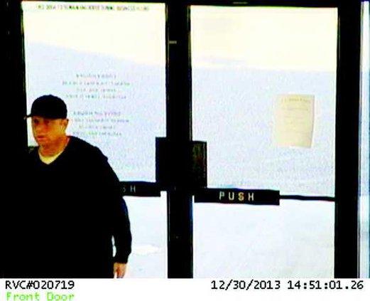 0108 Robber