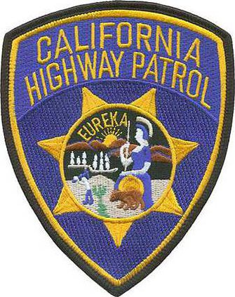 CHP patch