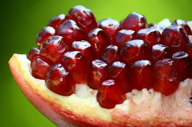 633-o_pomegranate.jpg