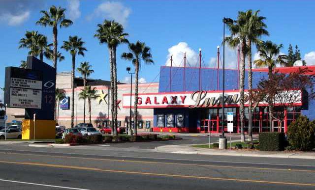2297 Galaxy Theatre-