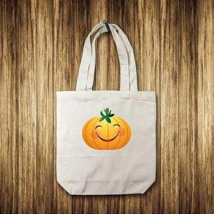 Eco Halloween pix