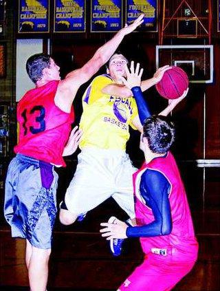 0717 Basketball 1