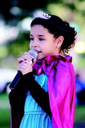 Melissa Ruiz.tif
