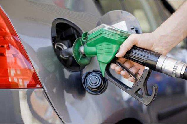 Pump Gas 2 pix