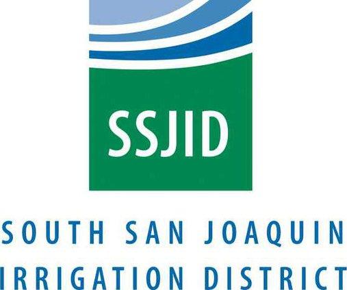 SSJID logo only color final