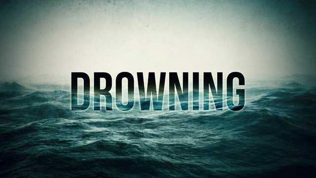 drowning-generic-file-mgfx