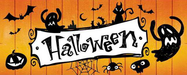 2016 09 07 Halloween