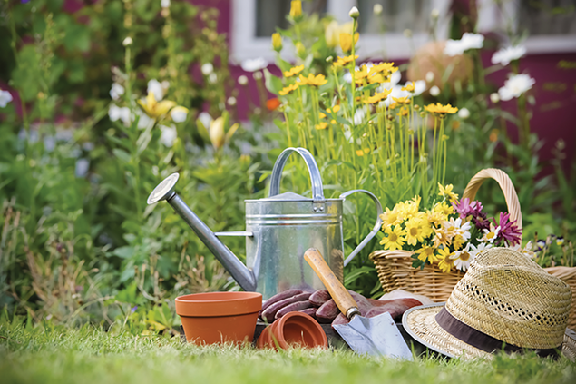 959-gardening.png