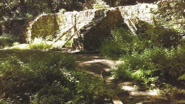 pic fall creek 2 n copy