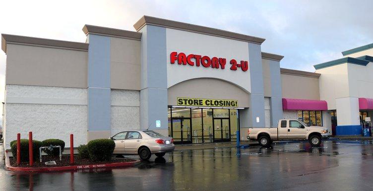 Factory2U.jpg
