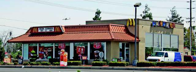 McDonalds2.tif