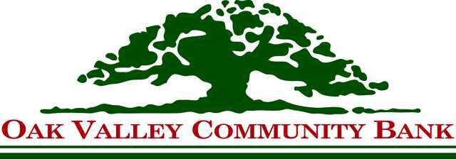 oak-valley-community-bank