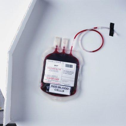 Blood Drive graphic.tif