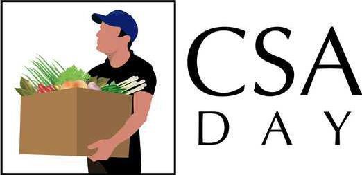 CSA-Day
