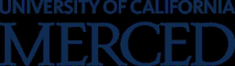 Merced logo.png