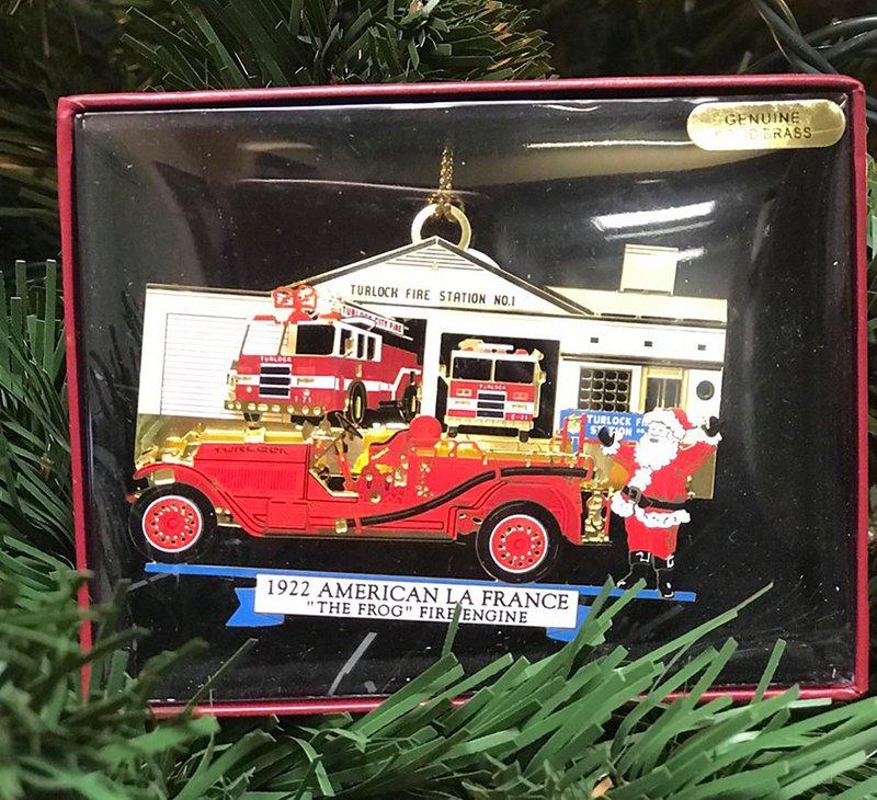 TFD ornament 2