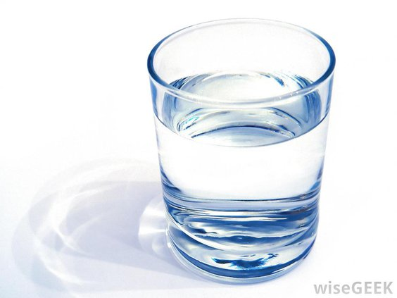 water class logo.jpg