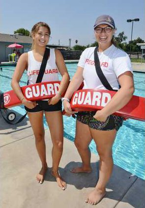 Guard 1