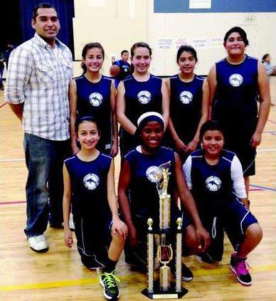 1218 RLA Basketball