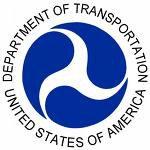 NHTSA logo.jpg